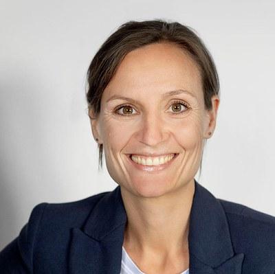 Univ.-Prof.'in Dr. rer. pol. Julia Thaler