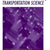 Neue Publikationen in Transportation Science