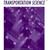 Oktober 2016: Veröffentlichung in der Zeitschrift Transportation Science