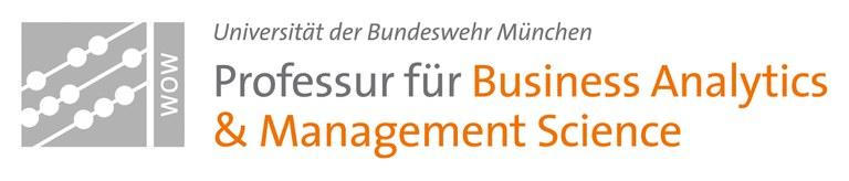 UniBW_WOW_Prof_BusinessAnlaytics.jpg