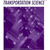 """PUBLIKATION IN TOP-JOURNAL """"TRANSPORTATION SCIENCE"""""""