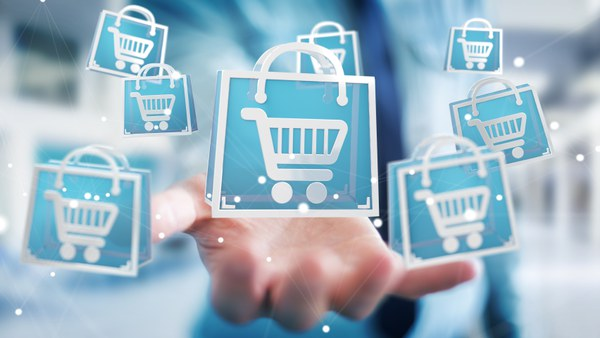 Customer-Centric Logistics im Online-Lebensmittelhandel