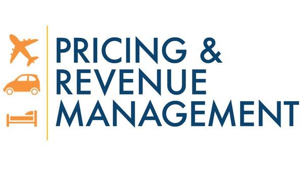 GOR-Arbeitsgruppe Pricing & Revenue Management