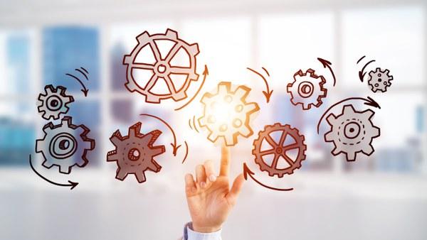 Optimale Bepreisung von Produktlinien in der Dienstleistungsproduktion