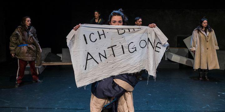 Institut Antigone.jpg