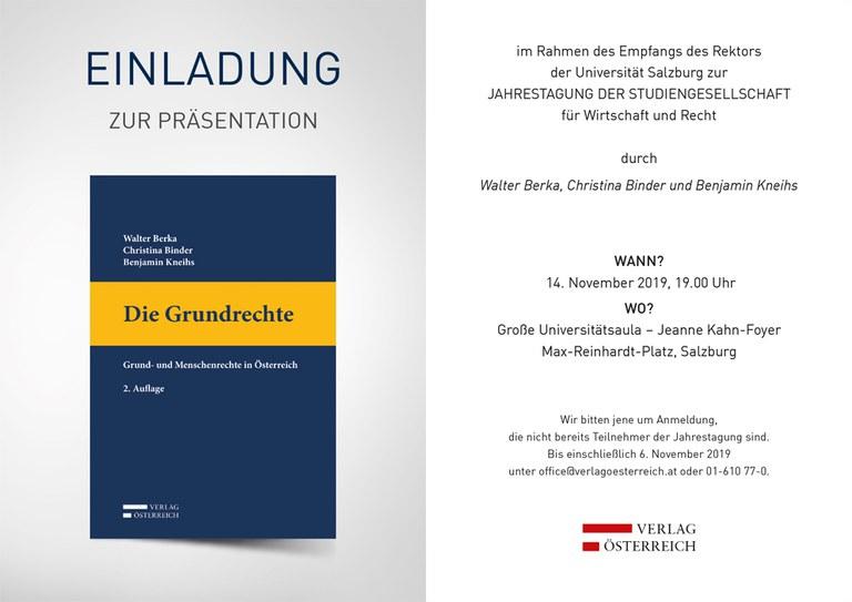 Die Grundrechte_Einladung_Präsentation.jpg
