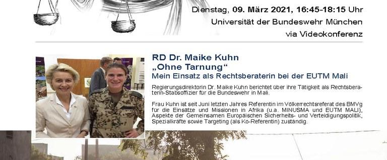 Kuhn (März 2021) Gastvortrag.jpg
