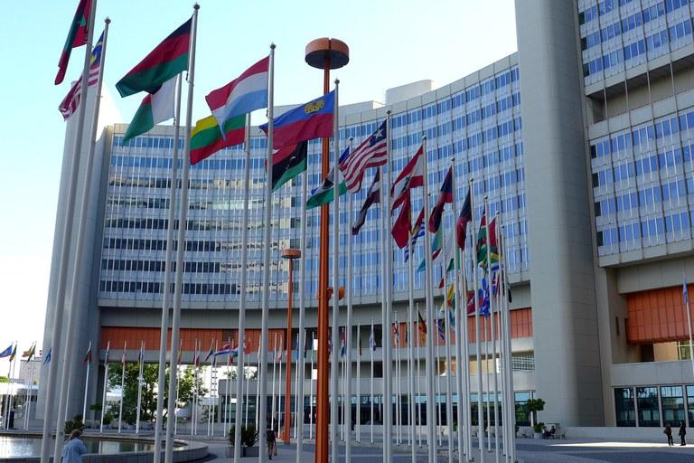 UN Vienna.jpg