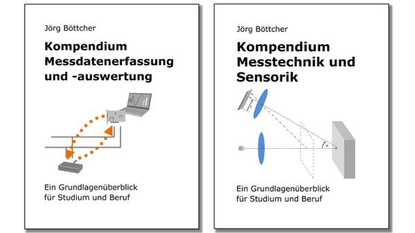 Bücher von Professor Böttcher