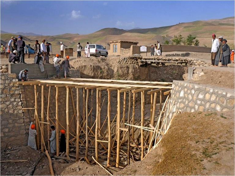 Brücke Afghanistan.jpg