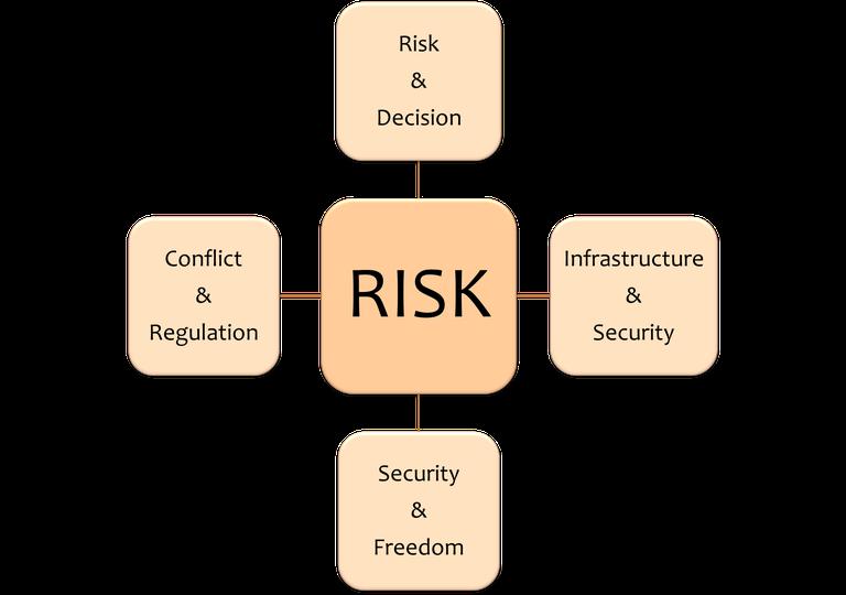 Grafik_Kompetenzfelder RISK-en.png