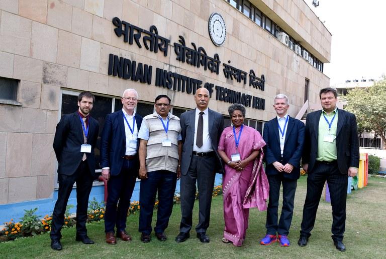 Indian Institute of Technology Delhi_2.JPG