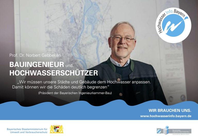Botschafter_Hochwasserschutz
