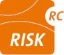 RISK_Logo_en_small.jpg