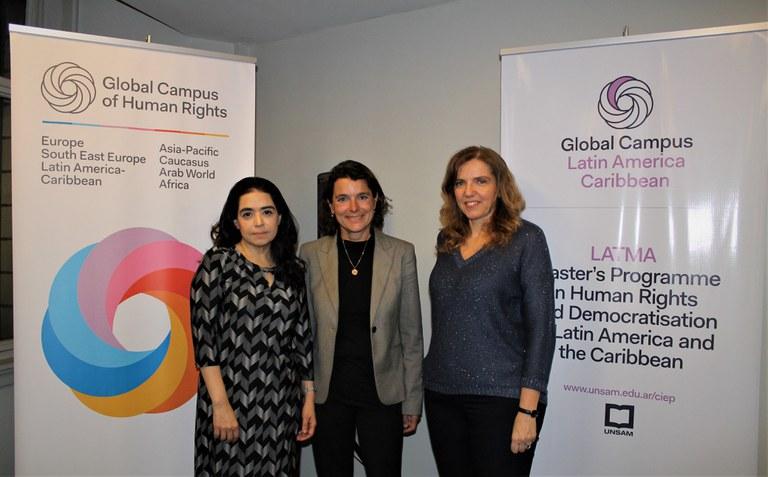 Universidad Nacional de San Martín_2_zur Vereinbarkeit von Amnestiegesetzen mit Menschenrechten.jpg