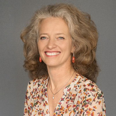 Univ.-Prof.'in Dr.-Ing. habil. Dr. mont. Eva-Maria Kern MBA