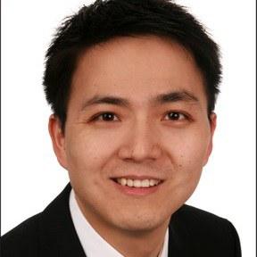 Dipl.-Ing. Weifang Xiao
