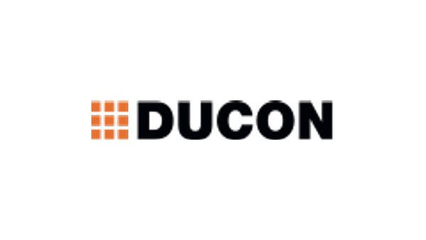 DUCON Security (Dr. S. Hauser)