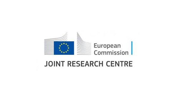 European Commission, Joint Research Centre, Ispra