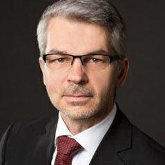 Prof. Dr. Carlo Antonio Masala