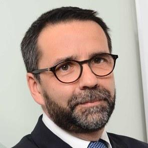 Prof. Dr.-Ing. habil. Steffen Krause