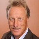 Prof. Dr.-Ing. i.R. Frank Wolfgang Günthert