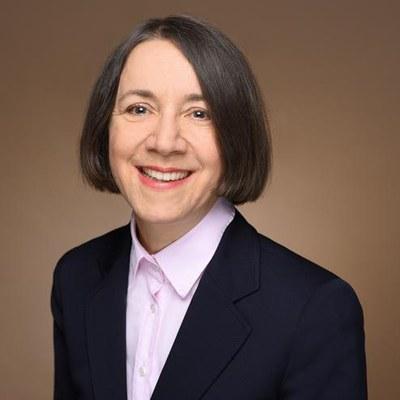 Prof. Dr. phil. habil. Manuela Pietraß