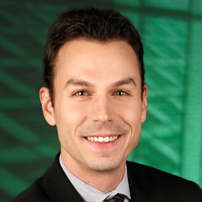 Prof. Dr. techn. Andreas Taras