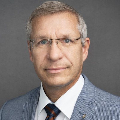 Univ.-Prof. Dr.-Ing. Karl-Christian Thienel