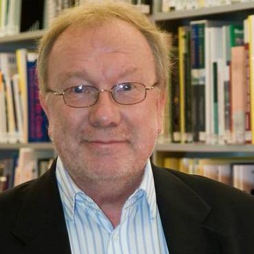 Univ.-Prof. Dr. rer. soc. Wolfgang Bonß