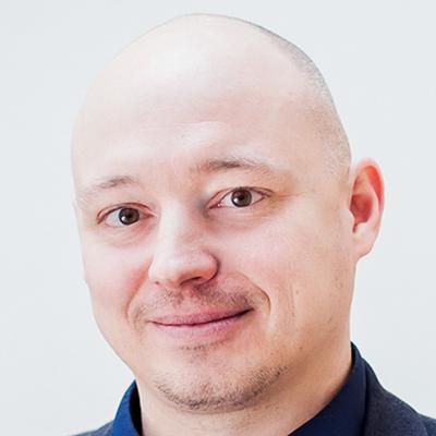 Univ.-Prof. Dr. techn. Philip Sander