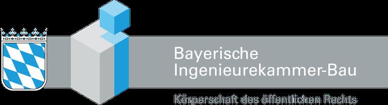 Bayerische_Ingenieurekammer-Bau_Logo_RBG_Standard.png