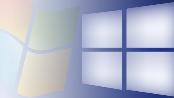 Support-Ende von Windows 7