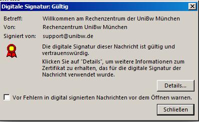 Outlook-Klick-Signatur.png