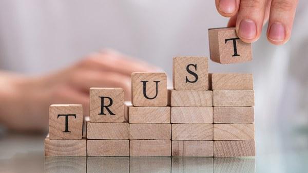 vertrauliches Drucken