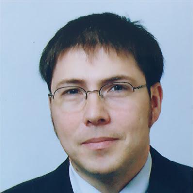 Dipl.-Inf. Stephan Leitner