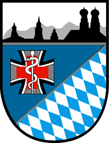 SanUstgZ_klein.png