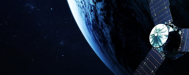 Create the Future of Satellite and Space Communications Technology Teaser.png