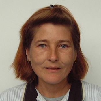 Angelika Bauer