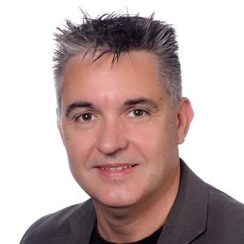 Dr.-Ing. (Privatdozent) Gerhard Staude