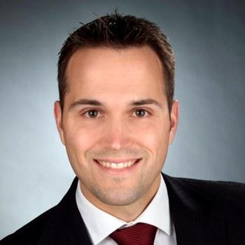 Dr.-Ing. Robert Schwarz