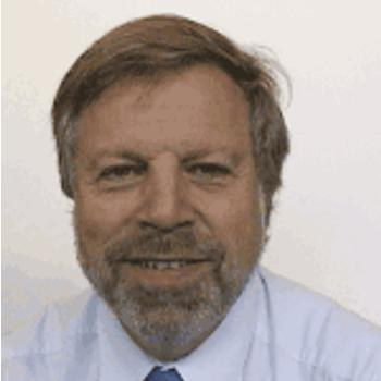 Prof. Dr.-Ing. habil. Werner Wolf