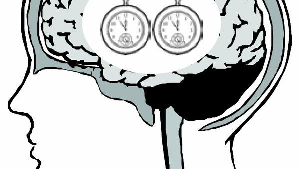 Bewegungskoordination beim Menschen – Das Simple-Clock Tapping Modell