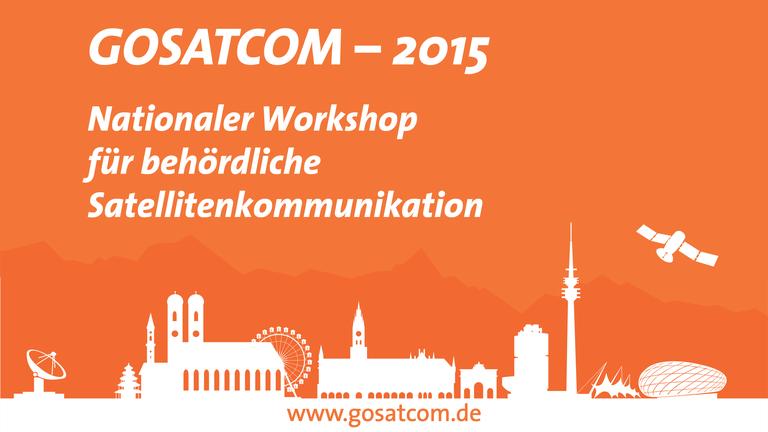 gosatcom2015.png