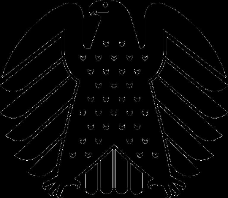 1200px-Deutscher_Bundestag_logo.svg.png