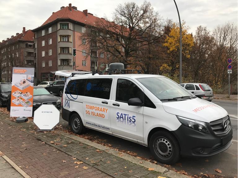 Berlin5G_Messfahrzeug.png