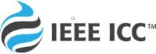 IEEE ICC Logo.png