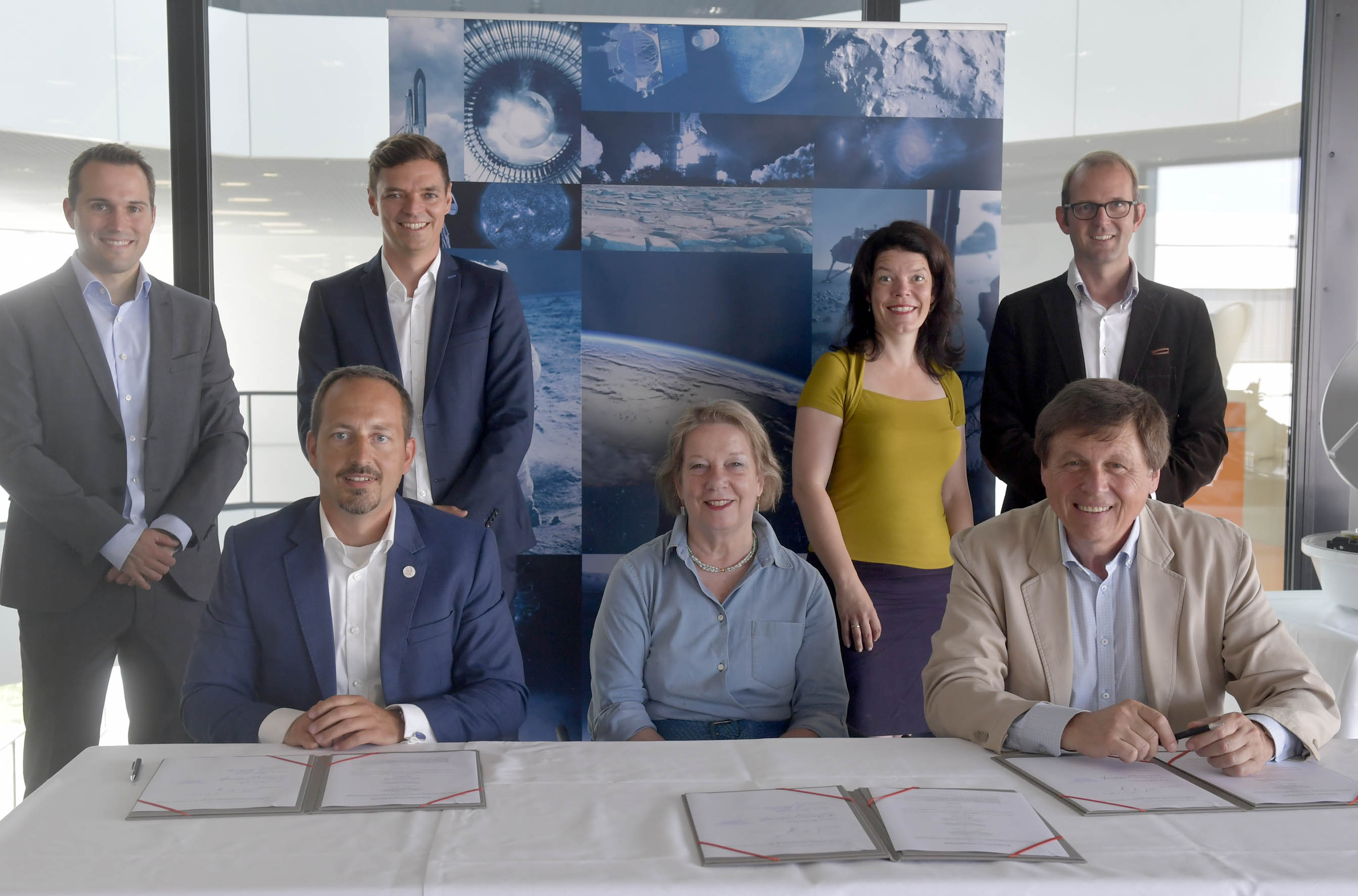 Space Research Cooperation with TUM.jpg