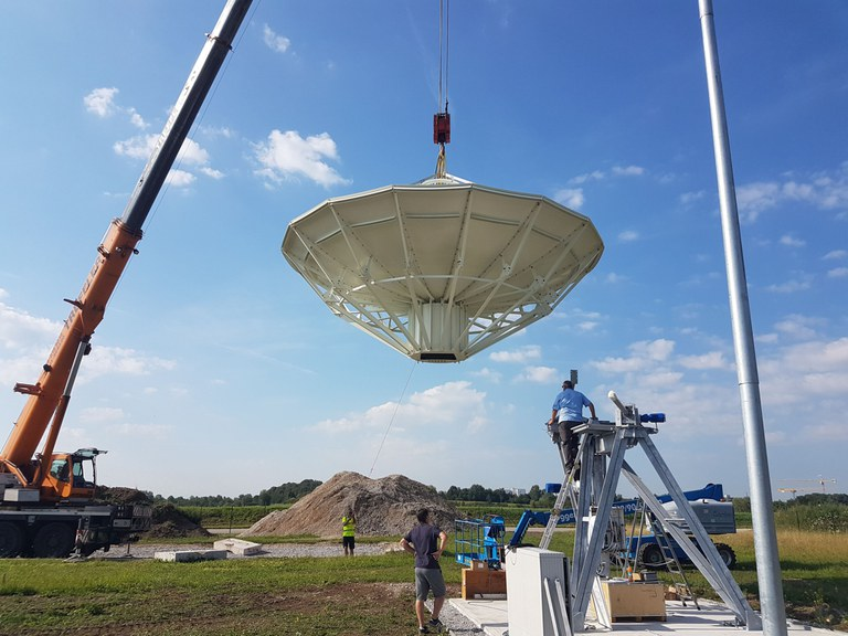 Upgrading Access to Space with our new Antenna Site.jpg