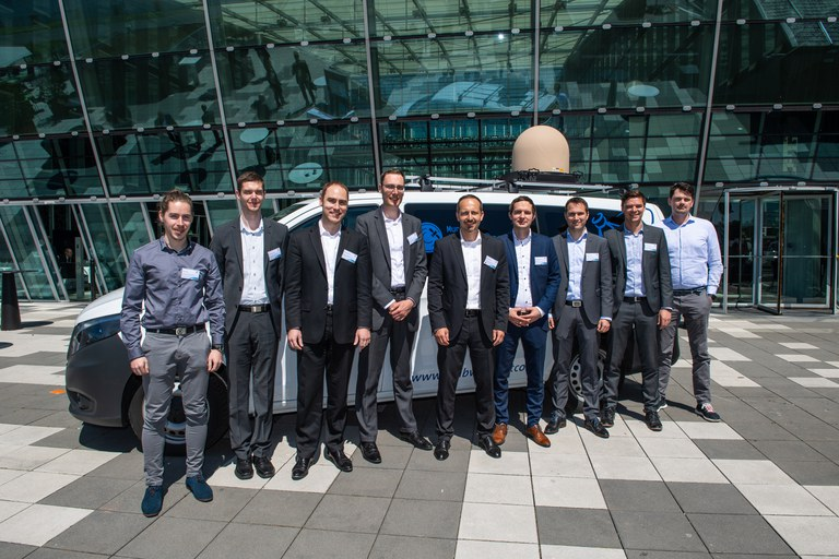 6 German National Conference on Satellite Communications.jpg